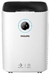 Philips AC5659/10