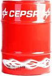 CEPSA AVANT 5W-40 50л
