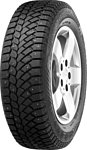 Gislaved Nord*Frost 200 ID 225/40 R18 92T
