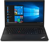 Lenovo ThinkPad E590 (20NB0065RT)