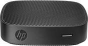 HP T430 (3VL59AA)