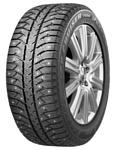 Bridgestone Ice Cruiser 7000S 225/60 R17 99T