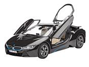 Revell 07008 Автомобиль BMW i8