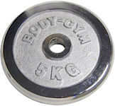 HouseFit WP06 5 кг