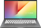 ASUS VivoBook S14 S431FA-EB020
