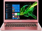 Acer Swift 3 SF314-58G-738H (NX.HPUER.004)