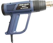 Watt WHP-2040 (702000400)