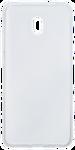 VOLARE ROSSO Clear для Xiaomi Redmi 8A (прозрачный)