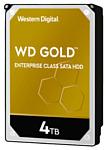 Western Digital WD Gold 4 TB (WD4003FRYZ)