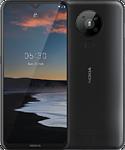 Nokia 5.3 6/64GB Dual SIM