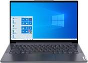 Lenovo Yoga Slim 7 14IIL05 (82A10083RU)
