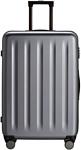 """Ninetygo PC Luggage 20"""" (серый)"""