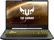 ASUS TUF Gaming F15 FX506LU-HN002