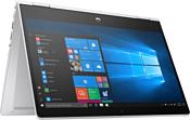HP ProBook x360 435 G7 (1L3L1EA)