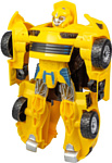 Big Motors Робо-машинка D622-H043A