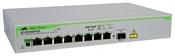Allied Telesis AT-FS708/POE