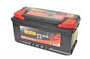Centra Plus CB852 (85 А/ч)