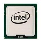 Intel Xeon E5-2407V2 Ivy Bridge-EN (2400MHz, LGA1356, L3 10240Kb)