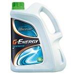 G-Energy Antifreeze NF 5л