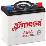 A-Mega Asia JL+ (45Ah)