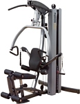 Body Solid Fusion 500