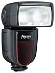 Nissin Di-700A for Canon