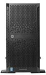 HP ProLiant ML350 (K8J99A)