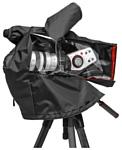 Manfrotto Pro Light Video Camera Raincover RC-12