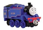 Thomas & Friends Локомотив Белль серия Collectible Railway BHR83