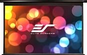 Elite Screens Spectrum 145x231 (Electric100H)
