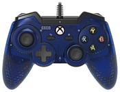 HORI HORIPAD for Xbox One