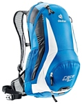 Deuter Race EXP Air 12+3 blue/white (ocean/white)