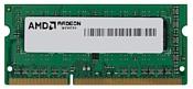 AMD R538G1601S2S-U