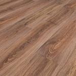 Krono original Castello Classic Primaeval Oak (5339)