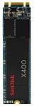 Sandisk SD8SN8U-1T00-1122