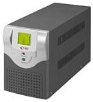 Fideltronik KI Pro 3000-J