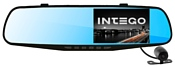 Intego VX-410MR