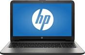 HP 15-ay037ur (P3T06EA)