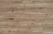 BerryAlloc Perfect Замороженный дуб (6200-0859)