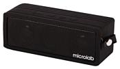 Microlab D863BT