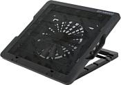 Zalman ZM-NS1000 (черный)