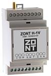 Микро Лайн Zont H-1V