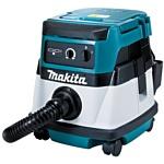 Makita DVC860LZ