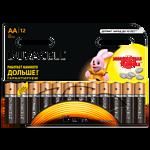 Аккумуляторы и зарядные устройства для аудио- видео- и фототехники Isa