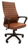 Русские кресла РК-165 (коричневый)