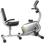 American Fitness BK-3300