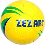 ZEZ Sport 0051