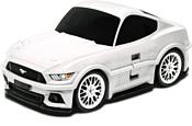 Ridaz 2015 Ford Mustang GT (белый)
