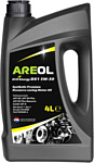Areol Eco Energy DX1 5W-30 4л