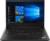 Lenovo ThinkPad E480 (20KN002URT)